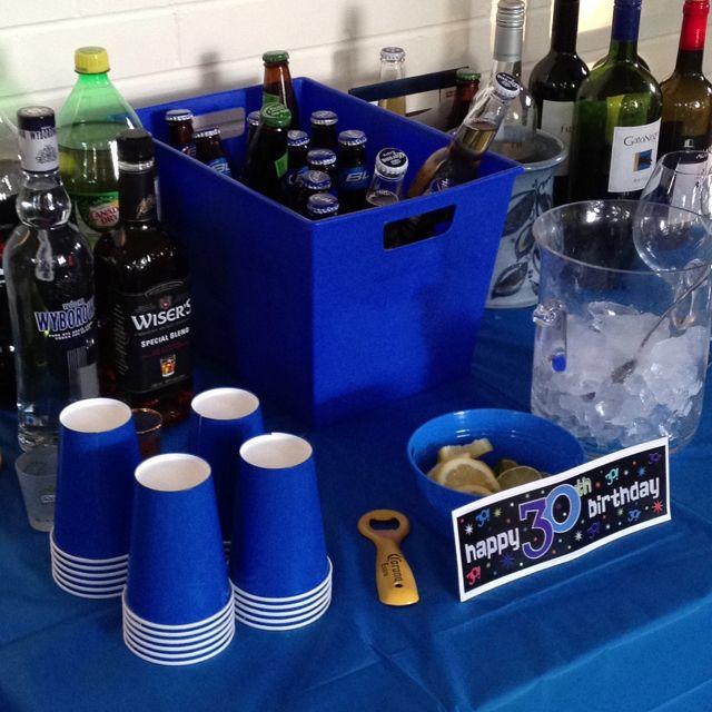 Best 20 men 39 s 30th birthday ideas on pinterest gifts for 30th birthday party decoration ideas for men