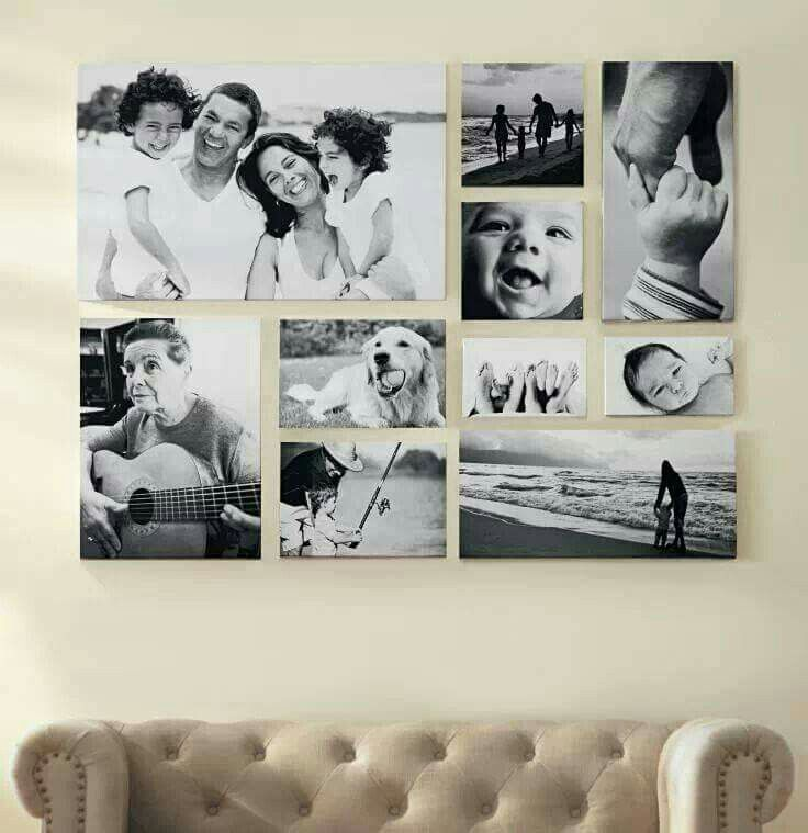 78 best Schulkindzimmer images on Pinterest Gallery wall, Home - schlafzimmer mit bettüberbau