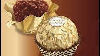 ** Ferrero - video