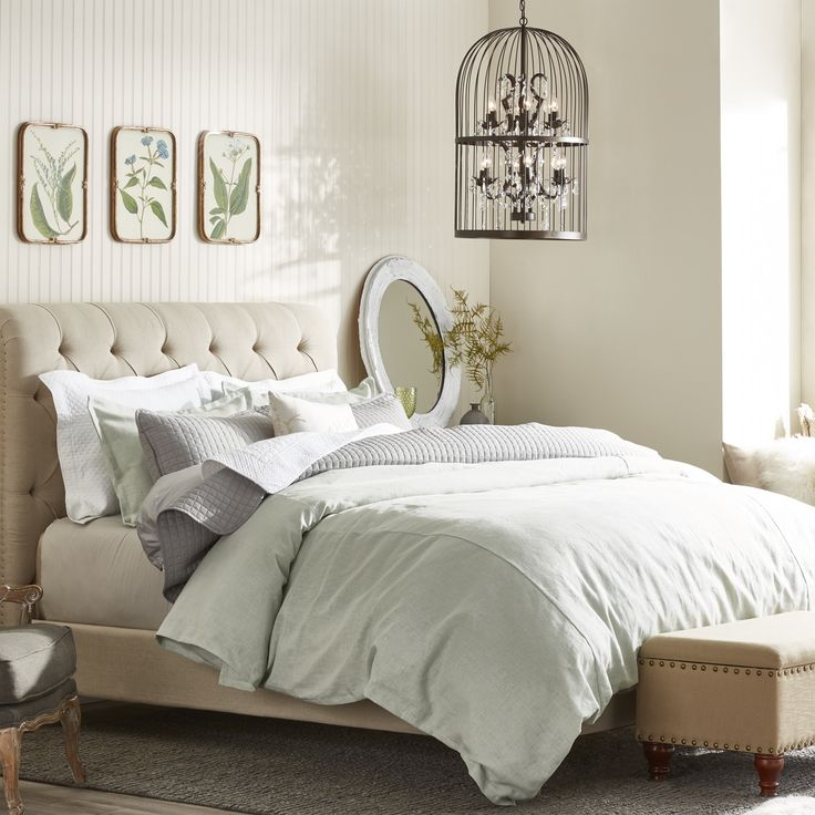 Green Luxury Duvet Covers : Free Shipping on orders over $45 at Overstock.com - Your Online Luxury Bedding