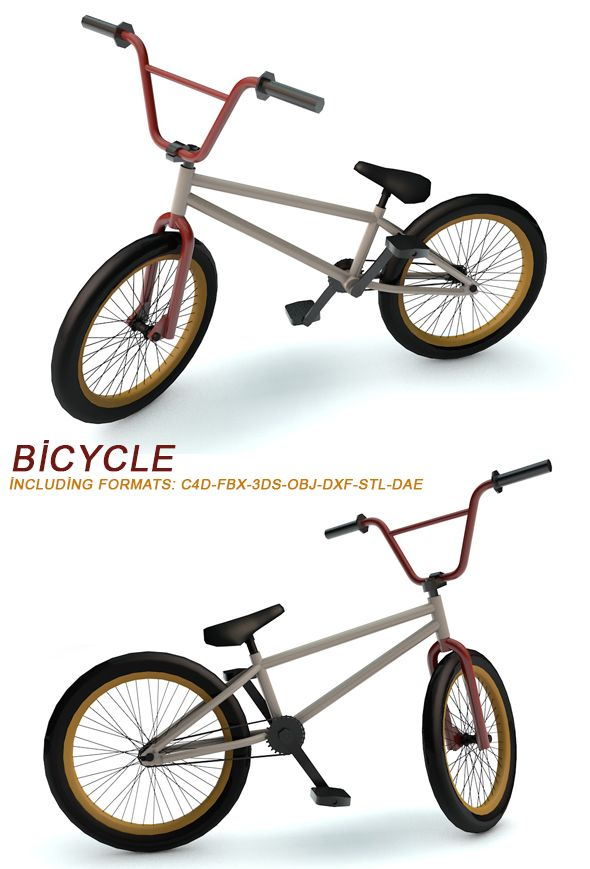 Bicycle Bicycle Buy Bicycle Bycicle