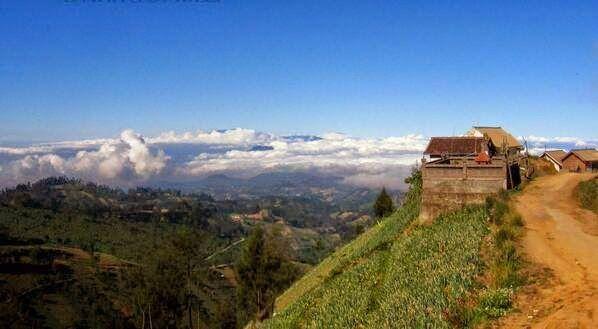 http://bromotravelguide.blogspot.com/2014/04/tips-wisata-ke-gunung-bromo.html Bromo Travel Guide: Tips berwisata ke Gunung Bromo
