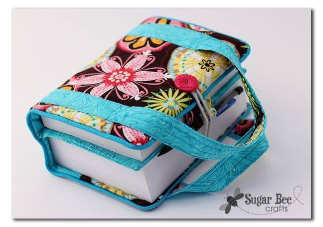Book Cover Sewing Xiaomi : Best images about agendas e cartÃo de vacina on