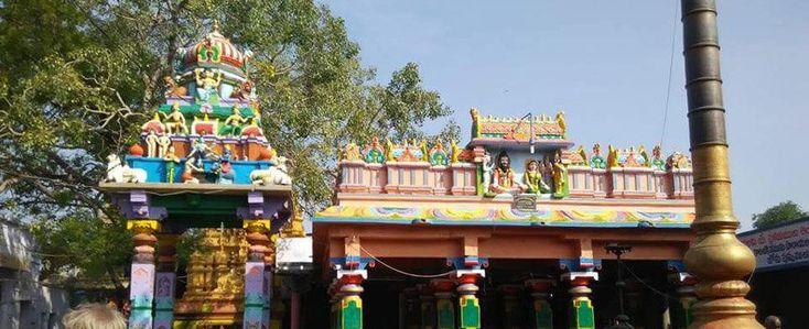 Brahmamgari-Matam2-copy.jpg (898×366)