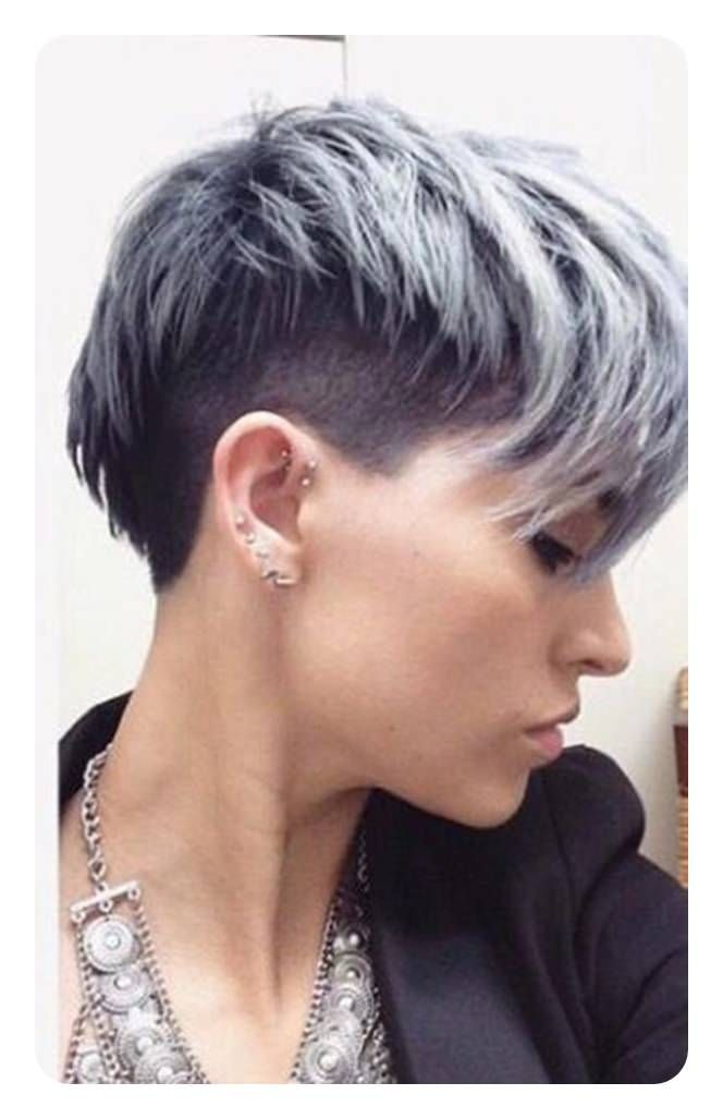 Pin on Edgy Short Hairstyles for Women