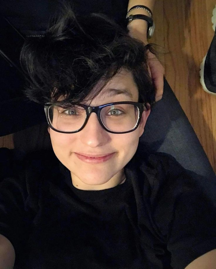 Is Warriors Of The Rainbow On Netflix: 625 Best Bex Taylor-Klaus Images On Pinterest