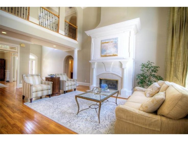 Story Foyer And Great Room : Best two story foyer ideas on pinterest