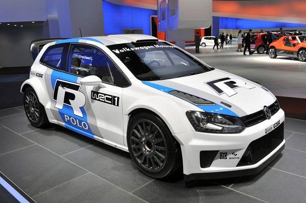 http://www.rpmgo.com/the-polo-r-wrc-enters-production  The Polo R WRC Enters Production