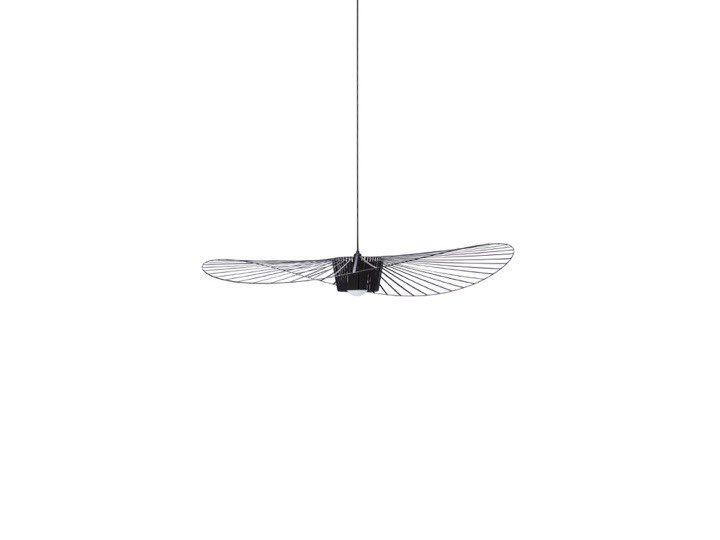 Lampa Vertigo - Petite Friture - vertigo05.jpg