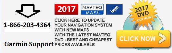 Garmin Nuvi Update: Garmin Nuvi Update : 1-866-203-4364