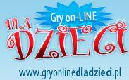Gry online dla dzieci: Polsku Dla, Gry Edukacyjne, Kształtują Psychikę, For Children, Dekoracje Pomysły, Gry Interaktywne, Które Kształtują, Edukacja Wczesnoszkolna