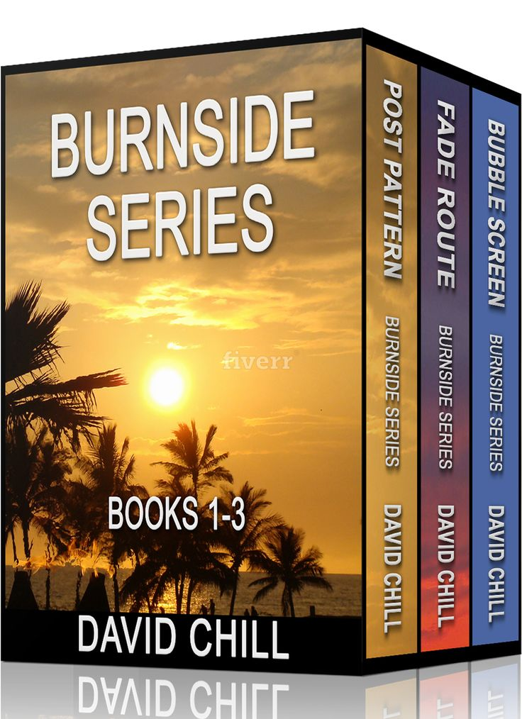 96 best books images on pinterest book show boys books and the burnside mystery series boxed set books 1 3 this boxed fandeluxe Choice Image