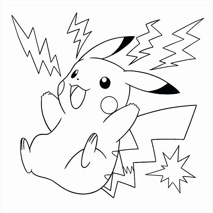 Detective Pikachu Coloring Page Inspirational Pokemon Coloring Pages Pikachu Nomadentrepreneur Pikachu Coloring Page Pokemon Coloring Pages Pokemon Coloring