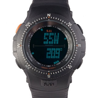 5.11 Field Ops Watch
