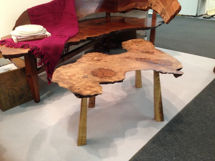 13 best Kick-Ass Coffee Tables images on Pinterest ...
