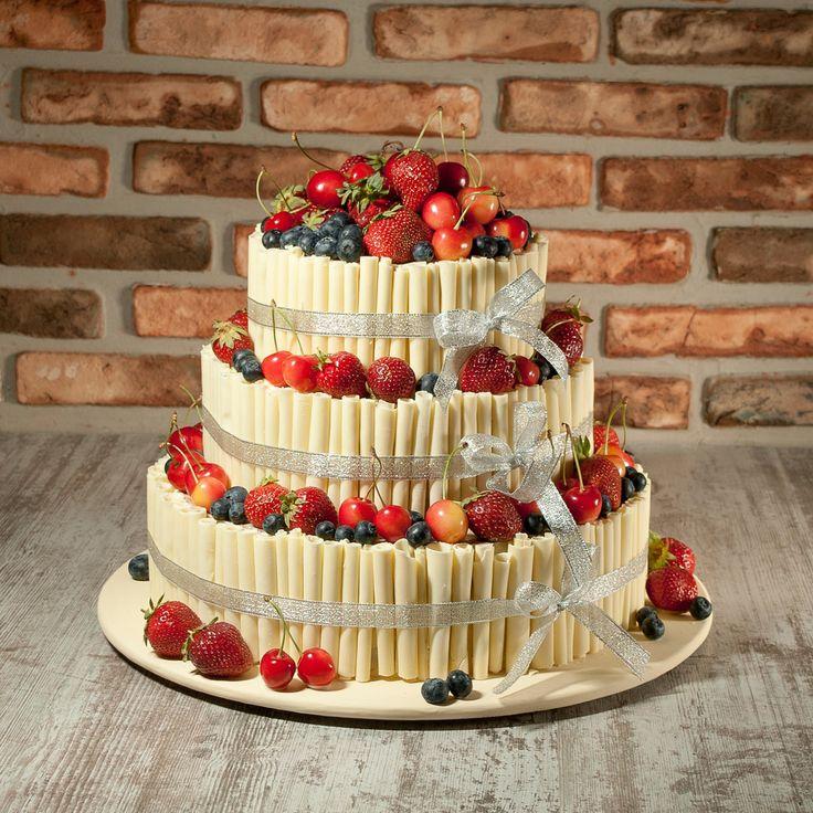 картинка огромный торт на день рождения названии этого подхвата