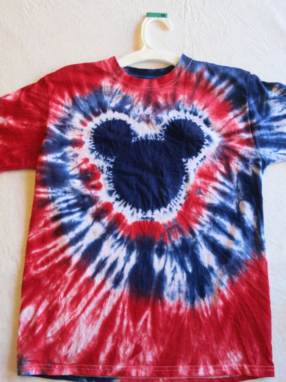 17 Best Images About Mickey Shirt S On Pinterest Disney