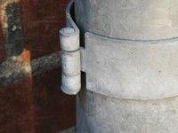 Urgence plombier sur Clamart 92140 | Plombier 92