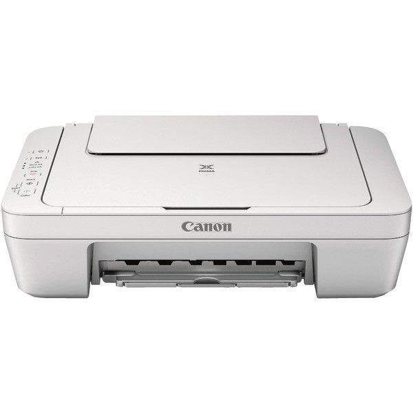 Canon Pixma MG2522 All-In-One Color Printer Scanner Copier for $19  Free Shipping #LavaHot http://www.lavahotdeals.com/us/cheap/canon-pixma-mg2522-color-printer-scanner-copier-19/170748?utm_source=pinterest&utm_medium=rss&utm_campaign=at_lavahotdealsus