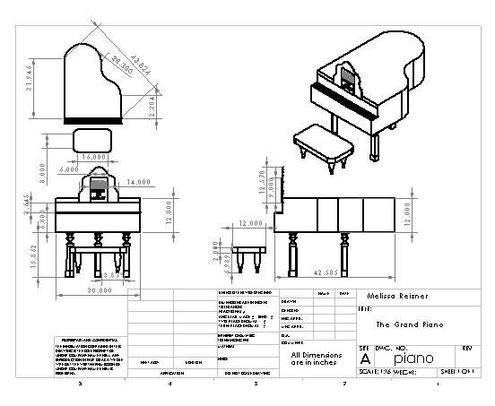 grand piano cad drawing       personal psu edu