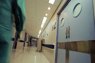 ΚΟΝΤΑ ΣΑΣ: ΟΑΕΔ: Έρχονται τα αποτελέσματα για 4.000 προσλήψει...