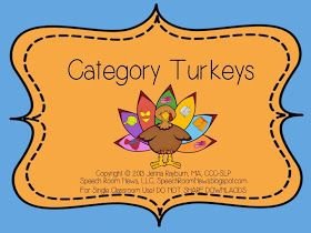 Speech Room News: Turkey Categories