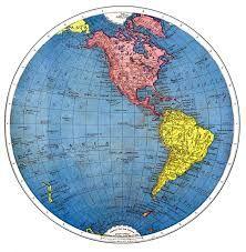 earth - Google Search