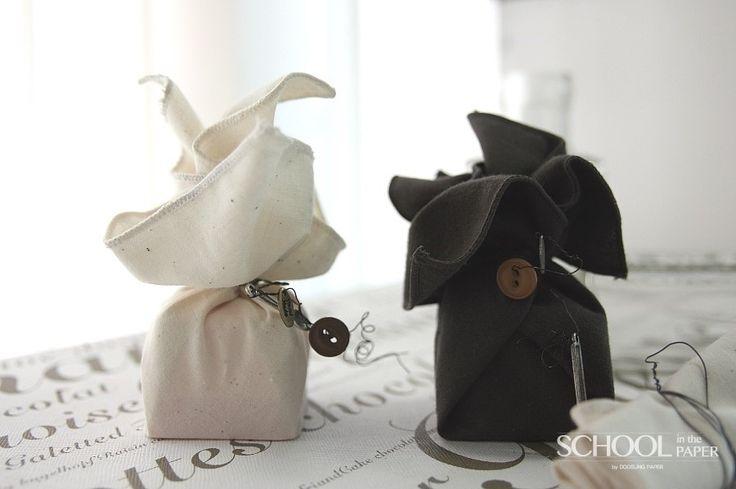 www.schoolintpaper.kr http://blog.naver.com/story_5/220103062025 Korea traditional Package & Wrapping Bojagi_ Chuseok