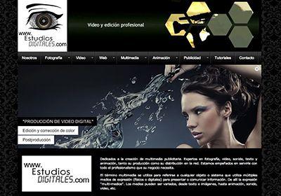 http://www.estudiosdigitales.com