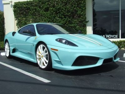 1000 Ideas About Tiffany Blue Car On Pinterest Nice