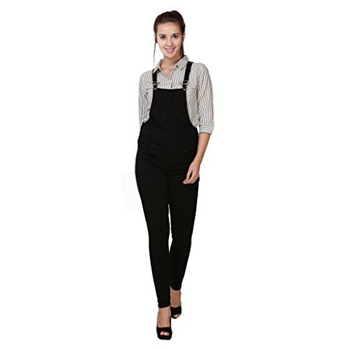 Nifty Women's Dungarees: Amazon.in: Clothing & Accessories  http://darrenblogs.com/in/2017/10/09/nifty-womens-dungarees/
