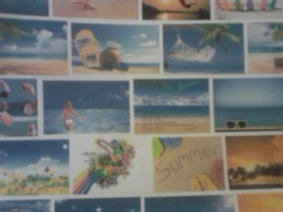 Have a nice summer...!!!<3