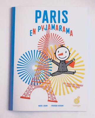 http://www.lesfreds.com/fb/files/gimgs/1_parispyja.jpg Frederique Bertrand