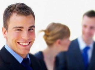 Kamu Profesional Muda? Lakukan 6 Hal Ini Untuk Mendapatkan Respect dari Karyawan Lain