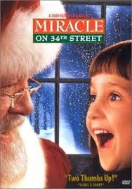 Miracle on 24th Street