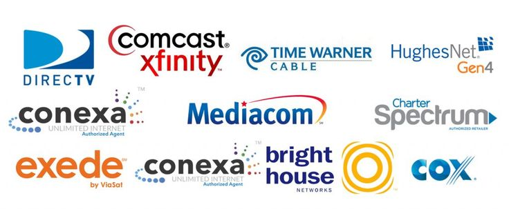 cable providers cheapest