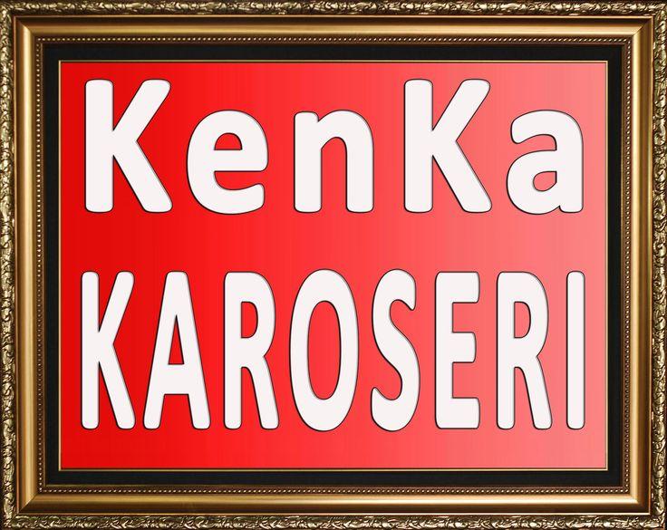 https://flic.kr/p/DgcBB9 | Karoseri Food Truck - 0c