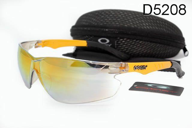 23 best gafas de sol Oakley images on Pinterest | Oakley sunglasses ...