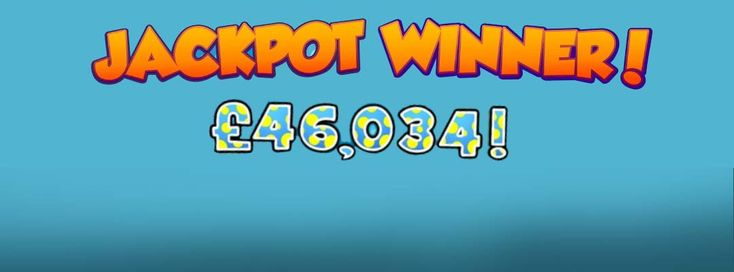 #PocketWin #player hits a £46,034 progressive #jackpot on Cheese Chase mobile #Slot #game . Pocketwin Casino has given big #winners time & again with its online #casino #games ! #casinoleader