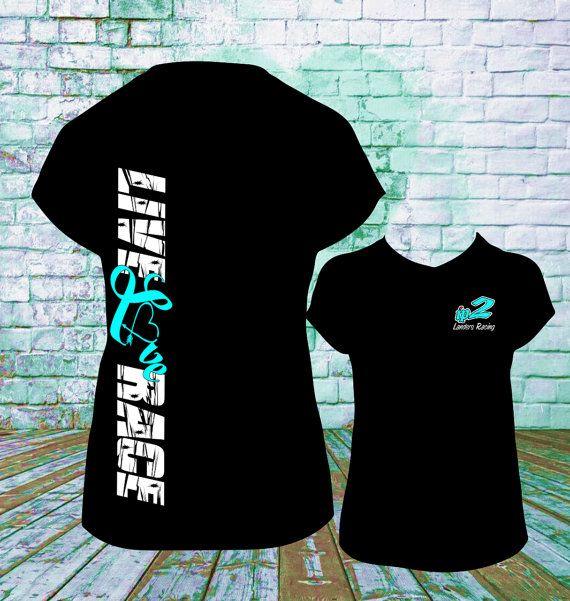 Live Love  Race Arrow Heart T Shirt, Racing Gifts, Dirt Racing, Dirt Track Racing, Drag Racing, Late Model, Sprint Car, Motorcross Racing,
