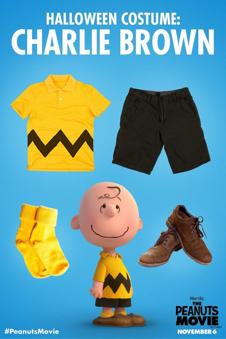 14 best Sally and Lucy costume from peanuts images on Pinterest
