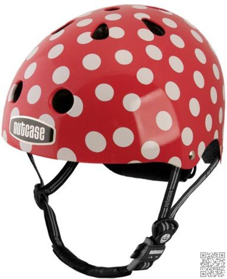 DIY helmet idea