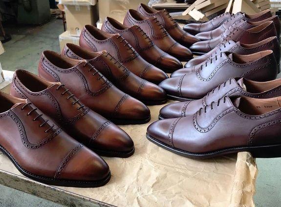 Shoes, Affordable fashion, Dress shoes men