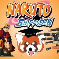 Pandrezz Sensei -  Naruto Shippudden Road To Ninja (Sampling Beatmaking) by PandRezz on SoundCloud