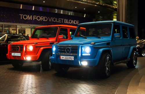 174 Best Images About G Class On Pinterest Cars