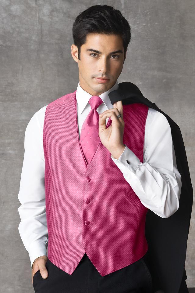 Vests | Accessories | Jim's Formal Wear