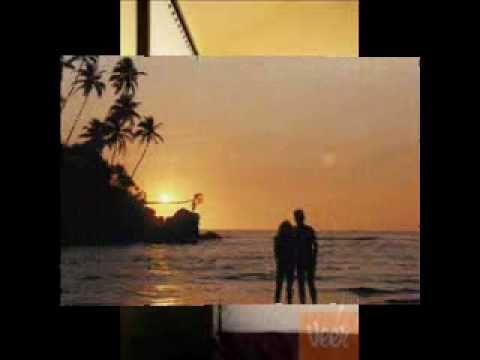 Matt Monro - When I Fall in Love - YouTube