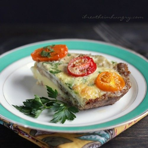 17 Best images about Keto Frittata | Quiche on Pinterest ...