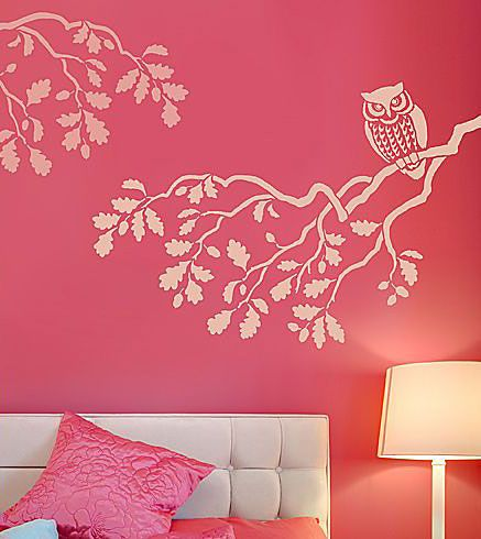 139 best Bird and Butterfly Stencils images on Pinterest | Cutting ...