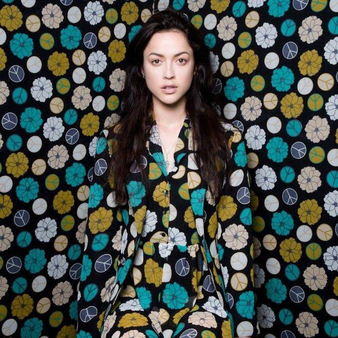 twenty-seven names & their rad winter 2012 lookbook.: Optical Illusions, Pattern, Flowers Children, Fashion Show, Names, Winter Collection, Matching Clothing, Photo, Camo Prints